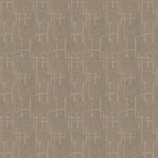 Burlap Contemporary Drapery and Upholstery Fabric by S. Harris