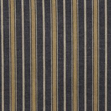 Admiral Stripes Drapery and Upholstery Fabric by Trend