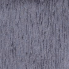 Graphite Texture Plain Drapery and Upholstery Fabric by Trend