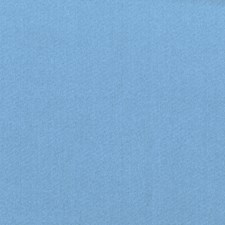 Nautical Solid Drapery and Upholstery Fabric by Trend
