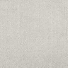 Platinum Solid Drapery and Upholstery Fabric by Trend
