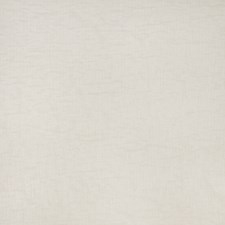 Flax Texture Plain Drapery and Upholstery Fabric by Trend