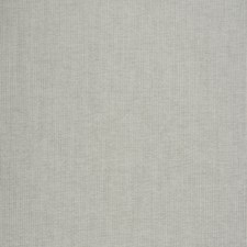 Platinum Stripes Drapery and Upholstery Fabric by Trend