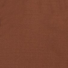 Earth Brown Solid Drapery and Upholstery Fabric by Trend