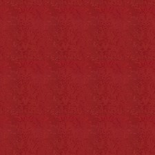 Ruby Damask Drapery and Upholstery Fabric by Trend