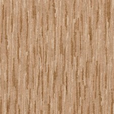Maple Texture Plain Drapery and Upholstery Fabric by Trend