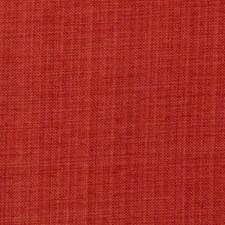 Pomegranate Solid Drapery and Upholstery Fabric by Trend
