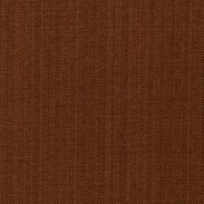 Walnut Solid Drapery and Upholstery Fabric by Trend
