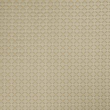 Lemon Zest Small Scale Woven Drapery and Upholstery Fabric by Trend