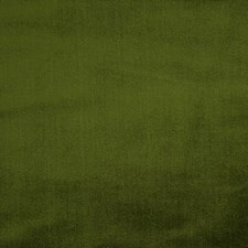 Moss Drapery and Upholstery Fabric by Schumacher