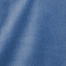 Cornflower Drapery and Upholstery Fabric by Schumacher