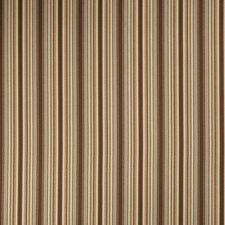 Saddle Stripes Drapery and Upholstery Fabric by Trend