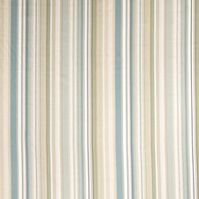 Leaf Stripes Drapery and Upholstery Fabric by Trend