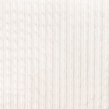 Natural Stripes Drapery and Upholstery Fabric by Trend