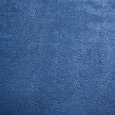 Steel Blue Drapery and Upholstery Fabric by Schumacher