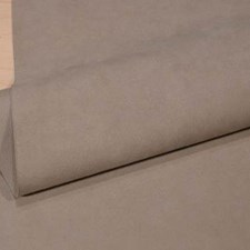 Glacier Sand Drapery and Upholstery Fabric by B. Berger