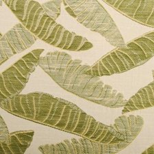 Jungle Green Drapery and Upholstery Fabric by Duralee