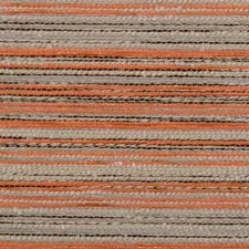 Melon Drapery and Upholstery Fabric by B. Berger