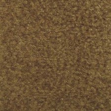 Camel Chenille Drapery and Upholstery Fabric by Duralee