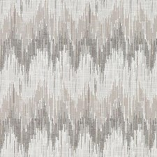 Driftwood Abstract Drapery and Upholstery Fabric by Duralee