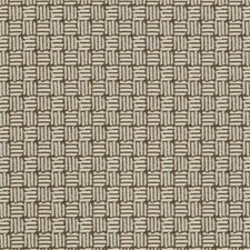Honey Basketweave Drapery and Upholstery Fabric by Duralee