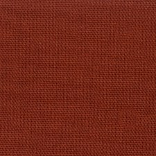 Clay Texture Plain Drapery and Upholstery Fabric by Trend