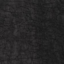 Onyx Solid Drapery and Upholstery Fabric by Trend