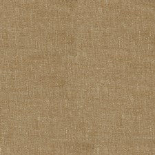 Nutmeg Solid Drapery and Upholstery Fabric by Trend