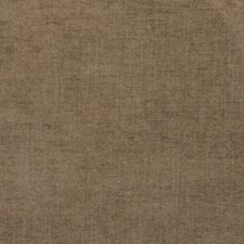 Sparrow Drapery and Upholstery Fabric by Schumacher