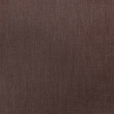Chocolate Texture Plain Drapery and Upholstery Fabric by Trend