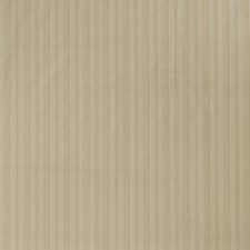Quarry Stripes Drapery and Upholstery Fabric by Trend