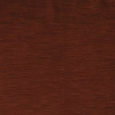 Shiraz Texture Plain Drapery and Upholstery Fabric by Trend
