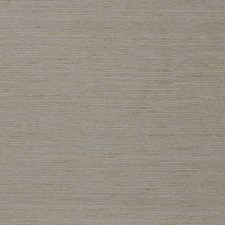 Bamboo Texture Plain Drapery and Upholstery Fabric by Trend