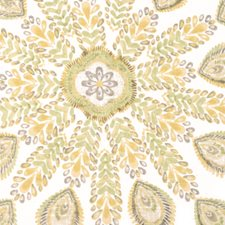 Lemongrass Drapery and Upholstery Fabric by Duralee