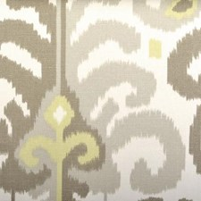 Mineral Damask Drapery and Upholstery Fabric by Duralee
