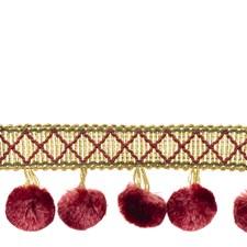 Strawberry Trim by Trend
