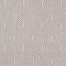 Granite Drapery and Upholstery Fabric by Schumacher