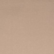 Coffee Solid Drapery and Upholstery Fabric by Trend