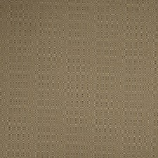Platinum Small Scale Woven Drapery and Upholstery Fabric by Trend