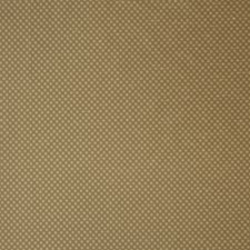 Burlap Dots Drapery and Upholstery Fabric by Trend