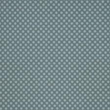 Ocean Dots Drapery and Upholstery Fabric by Trend
