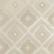 Oyster Global Drapery and Upholstery Fabric by Trend