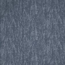 Lagoon Texture Plain Drapery and Upholstery Fabric by Trend