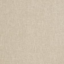 Stone Solid Drapery and Upholstery Fabric by Trend