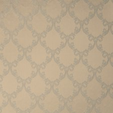 Opal Damask Drapery and Upholstery Fabric by Trend