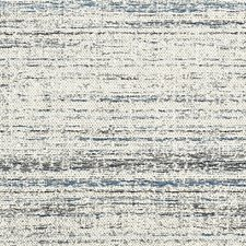 River Drapery and Upholstery Fabric by Schumacher