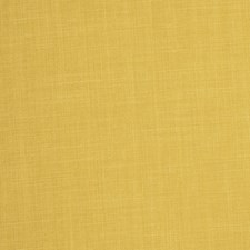 Citron Small Scale Woven Drapery and Upholstery Fabric by Trend