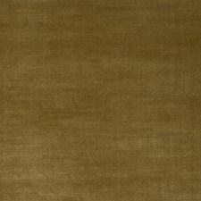 Nugget Solid Drapery and Upholstery Fabric by Trend