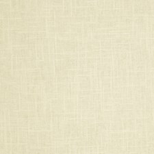 Meringue Solid Drapery and Upholstery Fabric by Trend