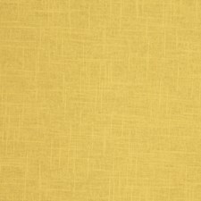 Soleil Solid Drapery and Upholstery Fabric by Trend
